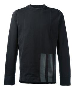 Y-3 | Striped Trim T-Shirt S