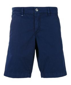 Re-Hash | Bernini Chino Shorts 33