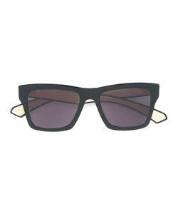 DITA Eyewear | Insider Two Sunglasses Adult Unisex Acetate