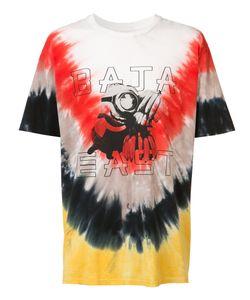 BAJA EAST | Minions Tie Dye T-Shirt