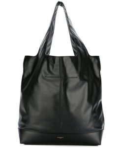 Givenchy | Large George V Shopping Bag Calf Leather