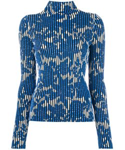 Christian Wijnants | Striped Sweater