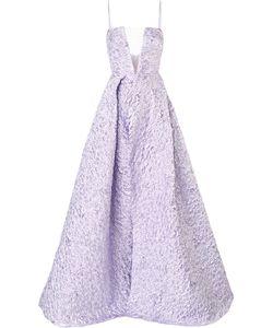 ALEX PERRY | Keeva Dress