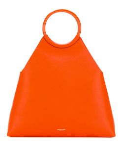 Michael Kors | Circle Handle Tote Bag