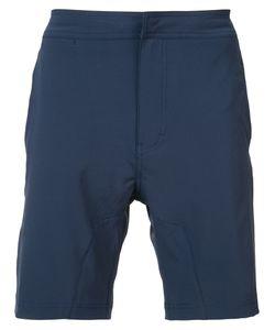 Onia | Shaw Lite 8 Shorts