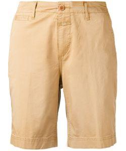 Closed | Chino Shorts