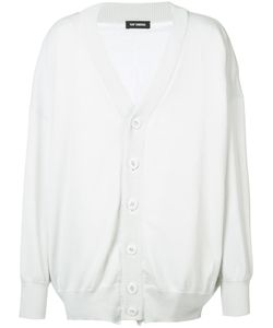 Raf Simons | Buttoned Cardigan
