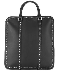Dsquared2 | Dante Shopping Bag