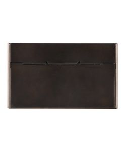 Claustrum | Card Case
