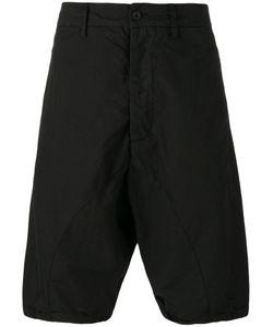 Poème Bohèmien | Poème Bohémien Drop Crotch Shorts Size 46