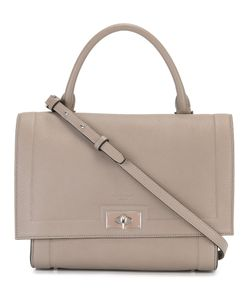 Givenchy | Shark Tote Calf Leather