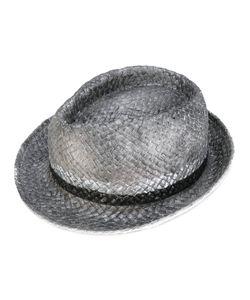 LE CHAPEAU   Hat