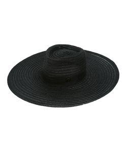 Maison Michel   Michel Hat