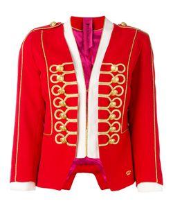La Condesa | Emperator Jacket Size 36