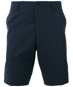 PS PAUL SMITH | Ps By Paul Smith Classic Chino Shorts Size 28