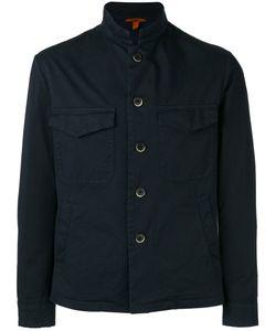 Barena   Shirt Jacket Size 48
