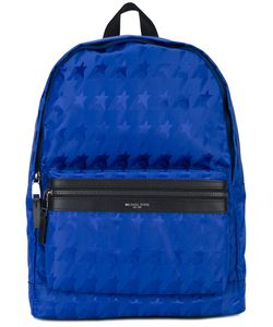 Michael Kors | Kent Houndstooth Backpack