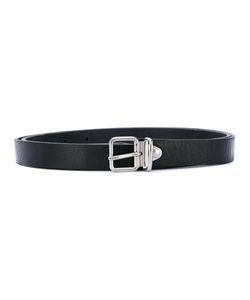Dsquared2 | Buckled Belt 110
