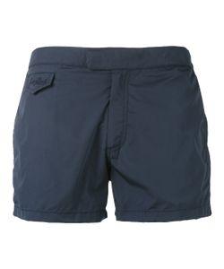 Mc2 Saint Barth   Harry Swim Shorts