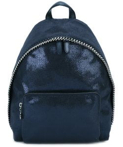 Stella Mccartney | Falabella Backpack