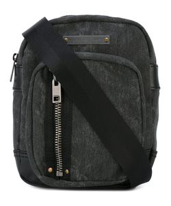 Diesel | Messenger Bag Cotton