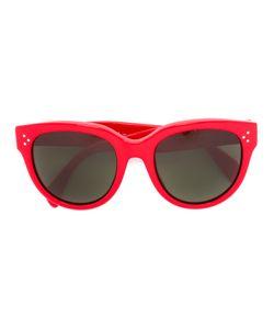 Céline Eyewear | Havana Sunglasses Acetate