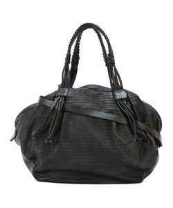 Giorgio Brato | Textured Shoulder Bag