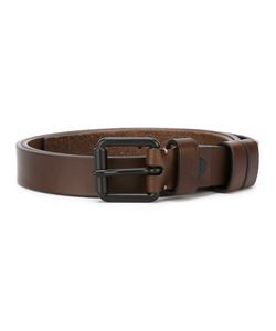 TROUBADOUR | Slim Belt 70