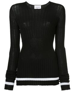 Georgia Alice | Palm Knitted Top Women