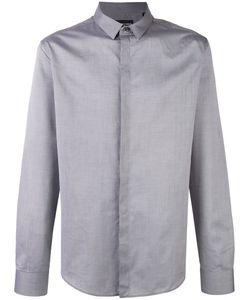 Emporio Armani   Classic Shirt Size 42