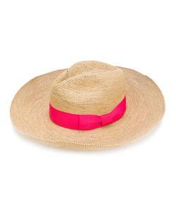 Sensi Studio | Wide Panama Hat