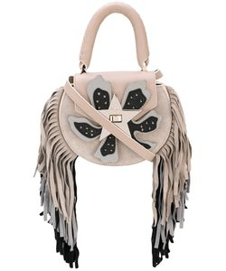 Salar | Tassel Bag One