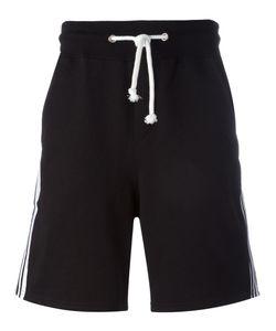 Gcds | Side Stripes Shorts Xl