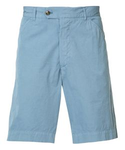 Officine Generale | Chino Shorts 32