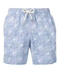Mc2 Saint Barth | Gustavia Swim Shorts
