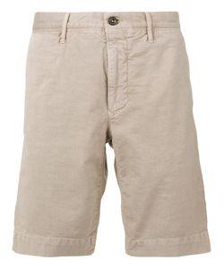 Incotex | Bermuda Shorts Size 32