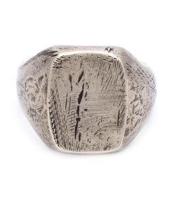 WERKSTATT:M NCHEN   Werkstattmünchen Celtic Ring Adult Unisex Large