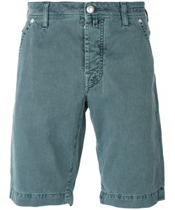 Jacob Cohёn   Jacob Cohen Chino Shorts 38