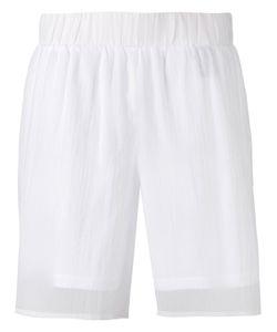 Odeur | Boxer Shorts S