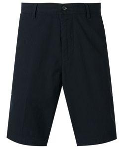 Boss Hugo Boss   Crigan Shorts