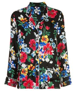 Piamita | Print Pyjama Shirt Xl