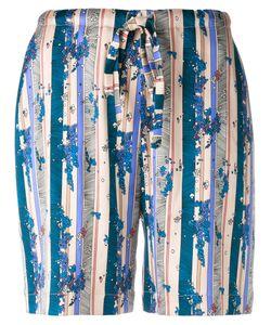 La Perla | Print Shorts Size 36