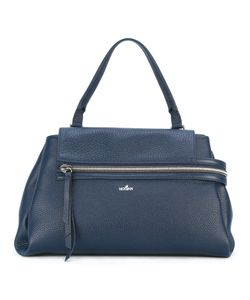 Hogan | Trapeze Shopping Tote