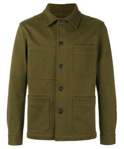 Joseph | Abbots Military Jacket Size 54