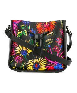 3.1 Phillip Lim | Mini Soleil Crossbody Bag Leather/Cotton