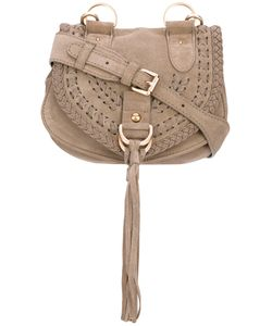 See By Chloe | See By Chloé Collins Bag
