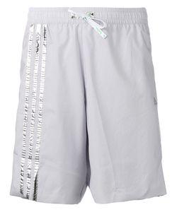 adidas x Kolor | Adidas By Kolor Logo Shorts Large
