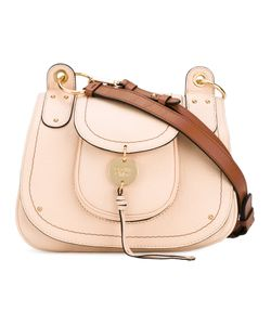 See By Chloe | See By Chloé Saddle Shoulder Bag Calf