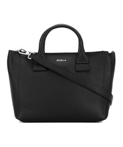 Furla | Small Top Handle Tote