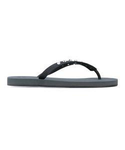 Giuseppe Zanotti Design   Florida Flip Flops